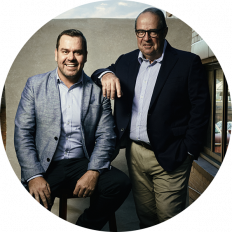 Greg-David-Partners